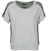 camisetas manga corta Religion B114HRW02