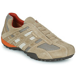 Zapatillas bajas Geox SNAKE