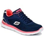 Multideporte Skechers Flex Appeal-Love Your Style