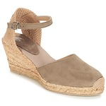Sandalias Betty London TECHNO