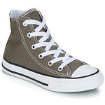 Zapatillas altas Converse CHUCK TAYLOR ALL STAR SEAS HI