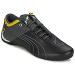Zapatillas bajas Puma FUTURE CAT M1 SF NM