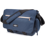 Bandolera Eastpak Stanly