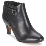 Low boots Clarks LILY BELLE