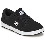 Zapatos de skate DC Shoes CRISIS NU