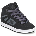 Zapatillas altas DC Shoes REBOUND WNT