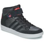 Zapatillas altas adidas Originals VARIAL MID