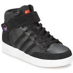 Zapatillas altas adidas Originals VARIAL MID J