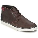 Zapatillas altas Lacoste CLAVEL 17