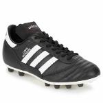 Fútbol adidas Performance COPA MUNDIAL