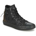 Zapatillas altas Converse CHUCK TAYLOR ANIM TRI ZIP