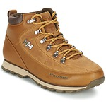Botas de caña baja Helly Hansen THE FORESTER