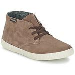 Zapatillas altas Victoria 6788