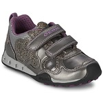 Zapatillas bajas Geox JR NEW JOCKER GIRL