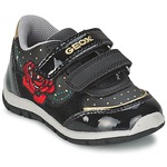 Zapatillas bajas Geox B SHAAX A