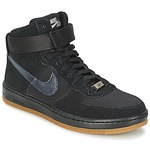 Zapatillas altas Nike W AF1 ULTRA FORCE MID