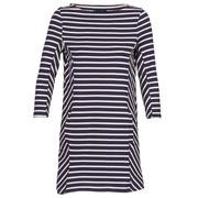 vestidos cortos Petit Bateau LESS