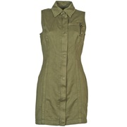 vestidos cortos Diesel D-NAOMIE