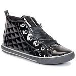 Zapatillas altas Conguitos NINA