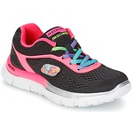 Multideporte Skechers SKECH APPEAL WHIMZIES MEMORY FOAM