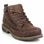 Botas de caña baja Skechers SHOCKWAVES REGIONS