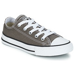 Zapatillas bajas Converse CHUCK TAYLOR ALL STAR SEAS OX