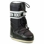 Botas de nieve Moon Boot MOON BOOT CLASSIC