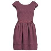 vestidos cortos Naf Naf OHORTENSE