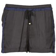 shorts & bermudas Naf Naf KAOLOU