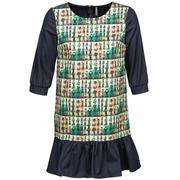 vestidos cortos Naf Naf ECAPS