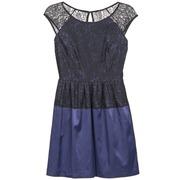 vestidos cortos Naf Naf LYLITA