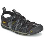 Sandalias de deporte Keen MEN CLEARWATER CNX