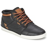 Zapatillas altas Etnies JEFFERSON MID