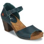 Zapatos de tacón Art IMEET