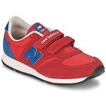 Zapatillas bajas New Balance KE420