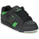 Zapatos de skate Globe SABRE