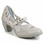 Zapatos de tacón Pataugas FLORA