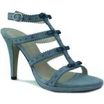 Zapatos de tacón Marian SANDALIA TACON FIESTA