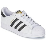 Zapatillas bajas adidas Originals SUPERSTAR