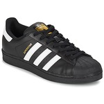 Zapatillas bajas adidas Originals SUPERSTAR FOUNDATION