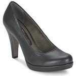 Zapatos de tacón Tamaris OTTILIE