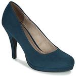 Zapatos de tacón Tamaris VALUI