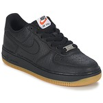 Zapatillas bajas Nike AIR FORCE 1