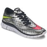 Zapatillas bajas Nike FREE HYPERVENOM JUNIOR