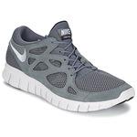 Zapatillas bajas Nike FREE RUN 2