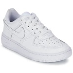 Zapatillas bajas Nike AIR FORCE 1