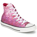 Zapatillas altas Converse CT STREAM COLOR