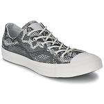 Zapatillas bajas Converse CT REPT PRT OX