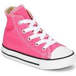 Zapatillas altas Converse Chuck Taylor All Star SEASON HI
