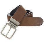 Cinturones Levis REVERSIBLE CORE